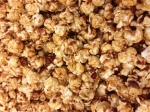 Oink (Bacon and Caramel) Popcorn from The Kettle Boys