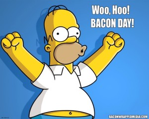 homer-simpson-bacon-quotes-1-640x512