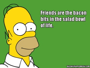 homer-simpson-bacon-quotes-4