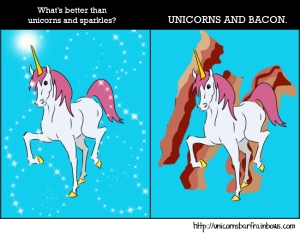 Unicorns_And_Bacon
