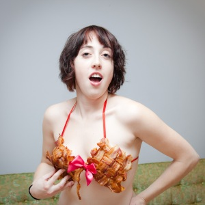 bacon-bra-pic-1