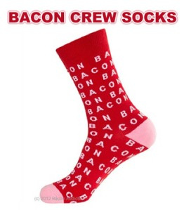 From: Bacon Addicts