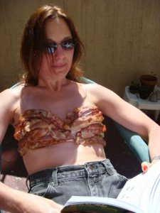 bacon%20bra