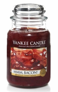 From: Yankee Candle