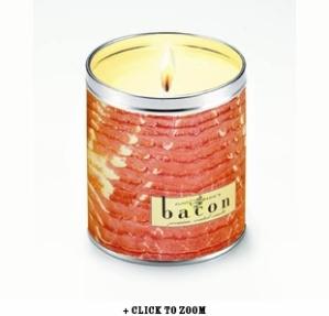 From: Bacon Freak