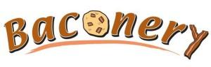 baconlogo1