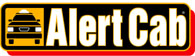 Alert-Cab-Logo-for-web-site
