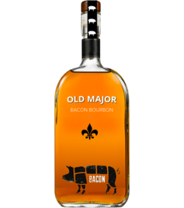 old-major-bacon-bourbon-bottle