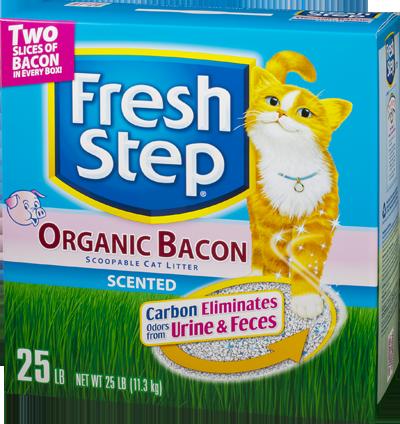 OrganicBacon_25lbs