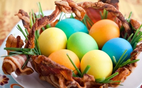bacon-egg-easter-basket-finished